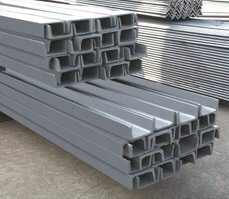 Steel Manufacturers in Maharashtra, India